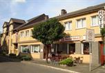 Hôtel Kerpen - Hotel Rosenhof