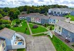 Villages vacances St Austell - Atlantic Reach-4