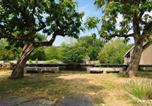 Location vacances Burgille - Logement dans joli village de caractère-2