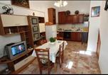 Location vacances  Province de Trapani - La Casa dei Nonni-1