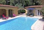 Location vacances Draguignan - Bellavista-2