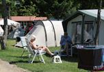 Camping avec WIFI Luxembourg - Camping auf Kengert-4