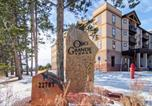 Villages vacances Estes Park - Oro Grande by Wyndham Vacation Rentals-2