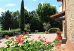 Location vacances Monteriggioni - Agriturismo il Colombaio B&B-4