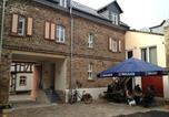 Hôtel Rüdesheim am Rhein - Gästehaus Auszeit-2