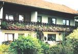 Location vacances Waging am See - Haus Schmölz-1