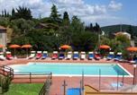 Location vacances Suvereto - La Fonte degli Angeli Halldis Apartments-1