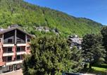 Location vacances Tirano - Europa Master Guest apartment-2