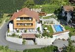 Location vacances Schenna - Torgglerhof-3