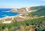 Location vacances Laxe - Hostal O Pincho-4