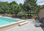 Location vacances Fox-Amphoux - Villa Tavernes-4