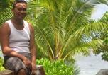 Location vacances Arorangi - Sunset Palms Rarotonga-4