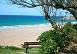 Location vacances Newquay - 19 Ocean Gate-2