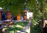 Location vacances Capoulet-et-Junac - Les Granges de Leo-2