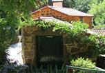 Location vacances Santiso - Molino Catasol-1