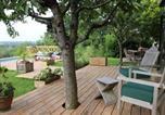 Location vacances Castaignos-Souslens - Gîte Montfort-en-Chalosse, 3 pièces, 5 personnes - Fr-1-360-654-1