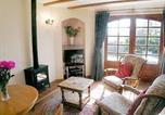 Location vacances Bideford - Ash Tree Cottage-3