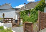 Location vacances Ambleside - Little Esthwaite Cottage-Uk11874-2