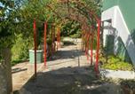 Location vacances Meis - Casa Rural Peregrinos Portas-3