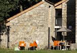 Location vacances Les Salelles - Belambra Clubs Chambonas - Les Vans-4