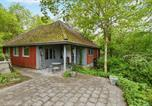 Location vacances Otterup - Amazing home in Asperup w/ Wifi and 3 Bedrooms-1