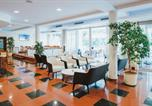 Hôtel Dubrovnik - Hotel Ivka-4