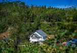 Location vacances Kodaikanal - Oyo 77946 Skylark-1