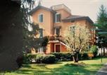 Location vacances Desenzano del Garda - Appartamento Villa Margherita-4