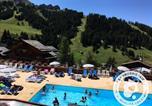 Location vacances La Plagne - Residence Plagne Lauze - Maeva Particuliers-1