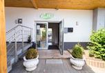 Hôtel Hattersheim - Hotel Agat-1