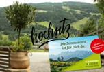 Location vacances Ramsau am Dachstein - Hochsitz Schladming-2