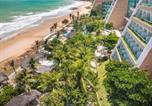 Villages vacances Natal - Serhs Natal Grand Hotel & Resort-2