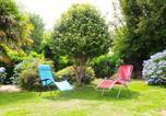 Location vacances Fouesnant - Ma Maison A La Mer-2
