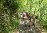 Location vacances Trezzone - Casa Rubino-3
