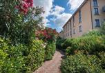 Hôtel Castiglione del Lago - Villa Paradiso Village-2