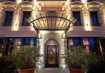 Hôtel Charmes-sur-Rhône - Hotel Victoria-1