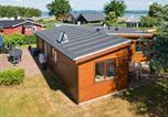 Location vacances Odder - Holiday home Juelsminde Xxxvi-1