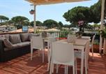 Location vacances San Felice Circeo - Circeea-2