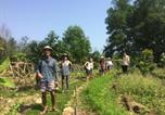 Location vacances Huế - Lotus Farmstay Hue-3