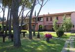 Location vacances Suvereto - Locazione Turistica Casavecchia - Suv142-3