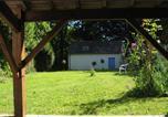 Location vacances Assérac - Villa Marguerite-3