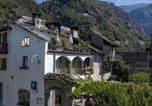 Location vacances Losone - Alloggi Alla Cantina-2
