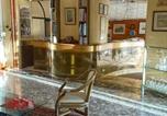 Hôtel Naples - Hotel Miramare-3