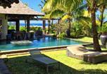 Location vacances Souillac - Villa Laguna by Oazure 1 - 8 persons-1