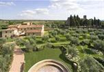 Hôtel Manciano - Sovana Hotel & Resort-3