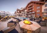 Hôtel Telluride - Madeline Hotel and Residences, an Auberge Resorts Collection-1