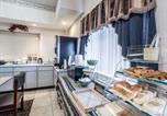 Hôtel O'Fallon - Quality Inn & Suites Caseyville-2