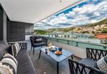 Location vacances Dubrovnik - Exclusive Apartment Lara-3