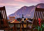 Hôtel Colorado Springs - Cheyenne Mountain Resort Colorado Springs, A Dolce Resort-3