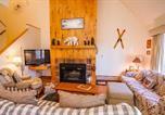 Location vacances Killington - Colonyclubc12-4